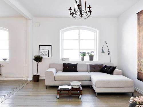El tornillo que te falta - apartamento en Suecia (11)