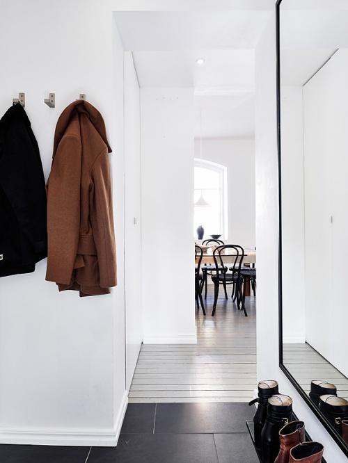 El tornillo que te falta - apartamento en Suecia (12)