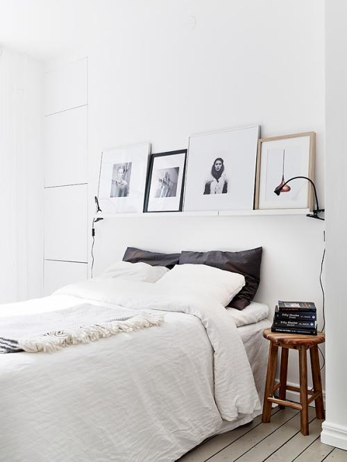El tornillo que te falta - apartamento en Suecia (3)