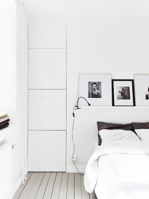El tornillo que te falta - apartamento en Suecia (6)