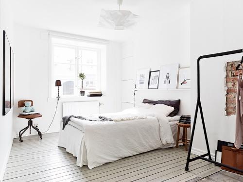 El tornillo que te falta - apartamento en Suecia (7)