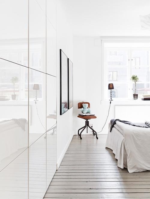 El tornillo que te falta - apartamento en Suecia (8)