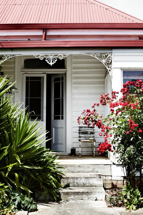El tornillo que te falta - Casa en Tasmania (6)