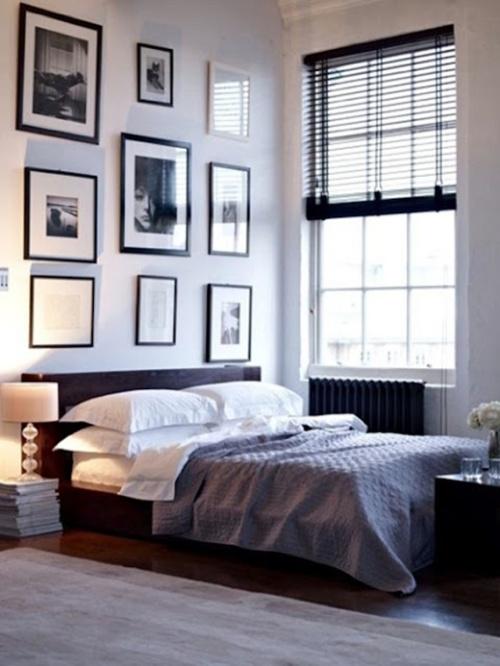 El tornillo que te falta - dormitorios (1)