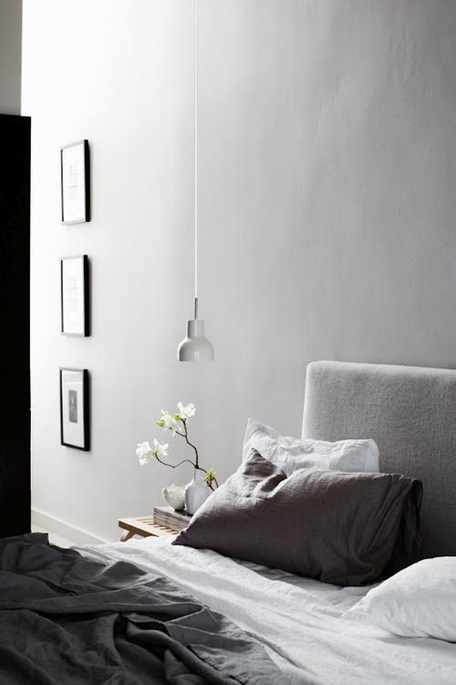 El tornillo que te falta - dormitorios (10)