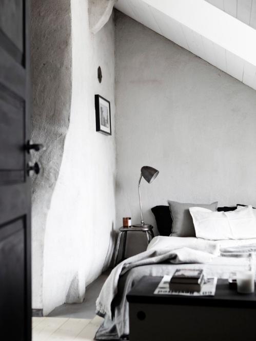 El tornillo que te falta - dormitorios (12)