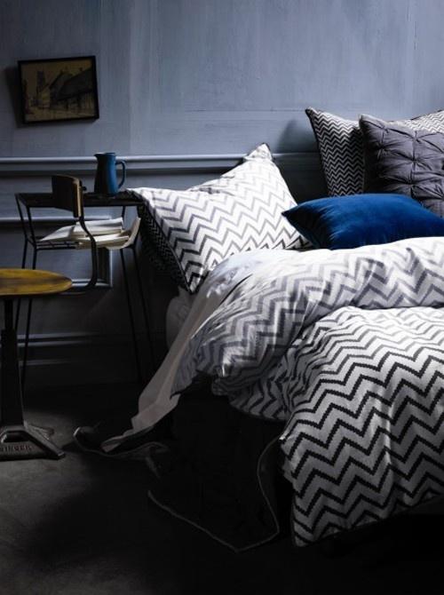 El tornillo que te falta - dormitorios (14)