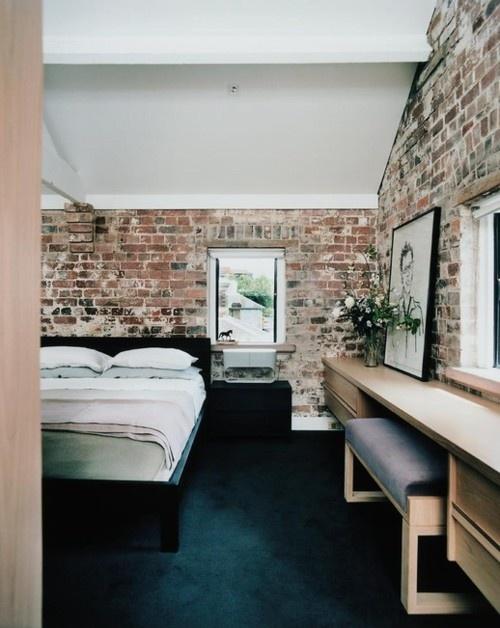 El tornillo que te falta - dormitorios (2)