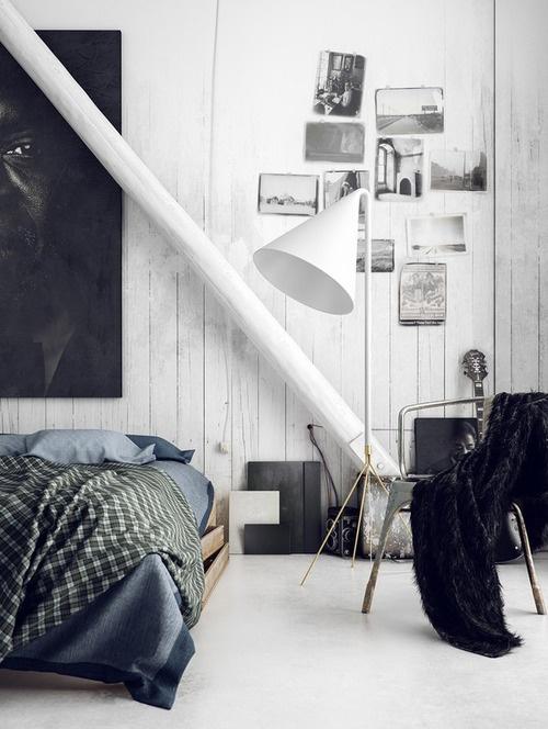 El tornillo que te falta - dormitorios (3)