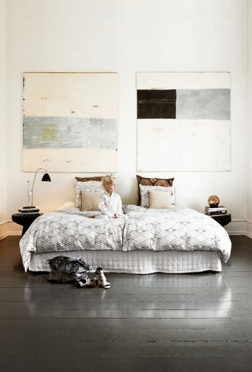 El tornillo que te falta - dormitorios (4)