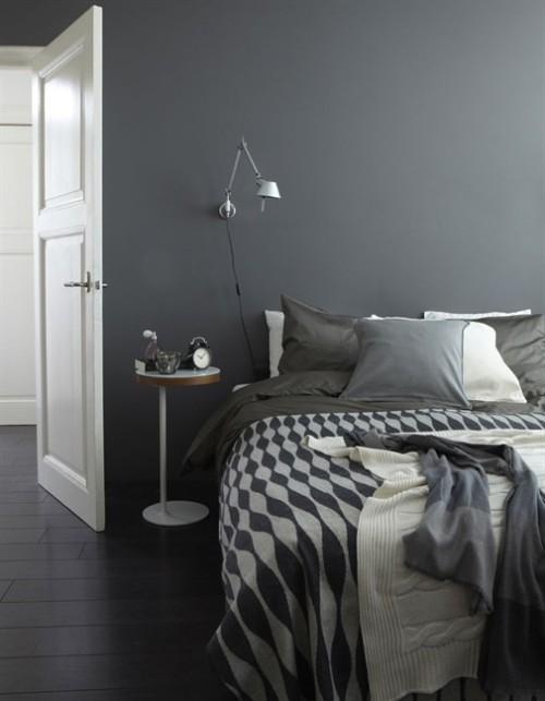 El tornillo que te falta - dormitorios (5)
