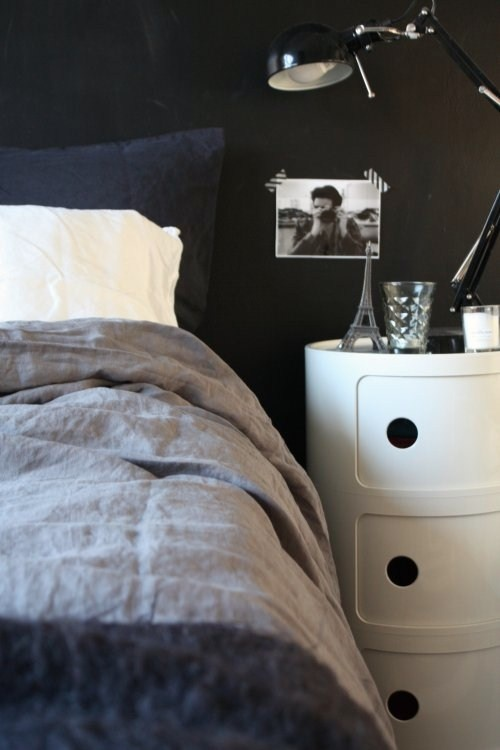 El tornillo que te falta - dormitorios (6)