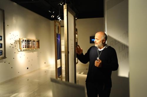 El tornillo que te falta - Mario Nanni (5)
