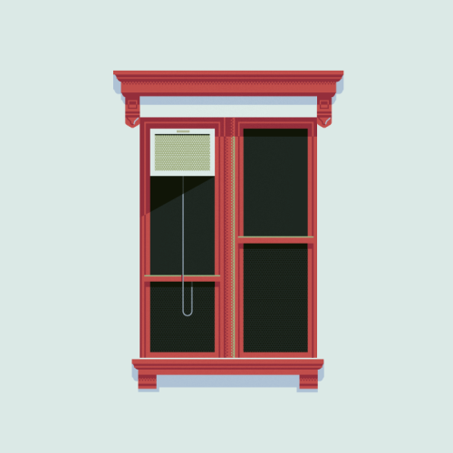 Windows of New York  (12)