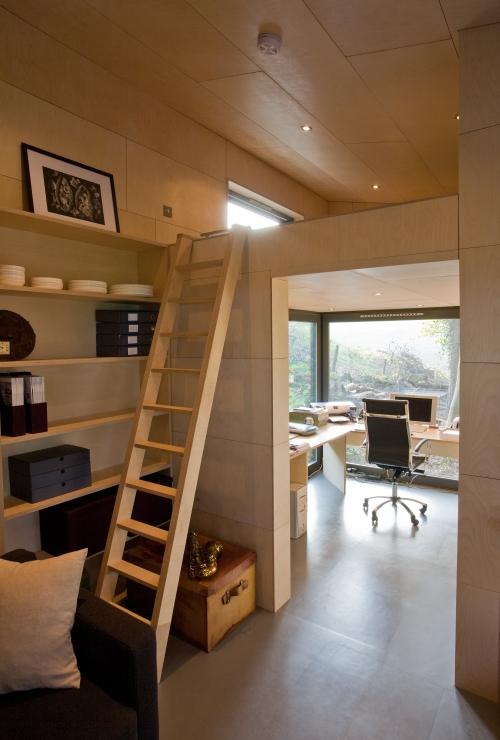 ecospace studios (5)
