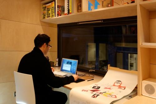 ecospace studios (8)