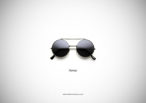 Famous Eyeglasses by Federico Mauro (4)