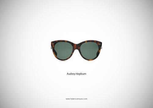 Famous Eyeglasses by Federico Mauro (6)