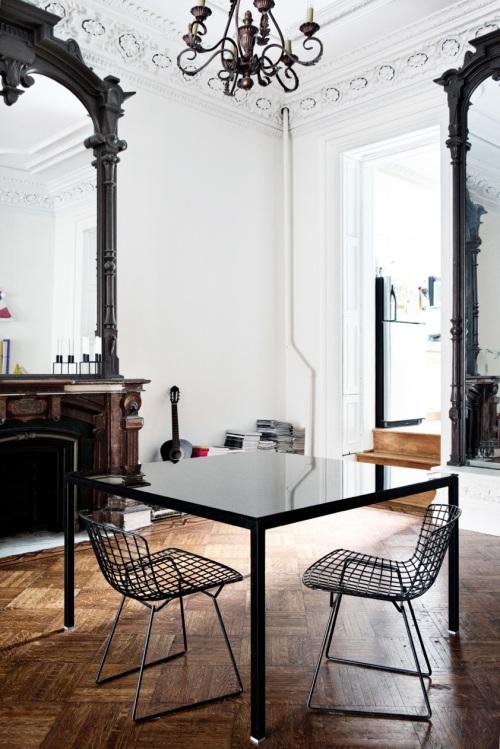 Apartamento en Brooklyn (4)