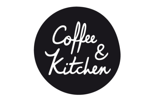 Coffee & Kitchen (1)