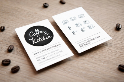 Coffee & Kitchen (3)