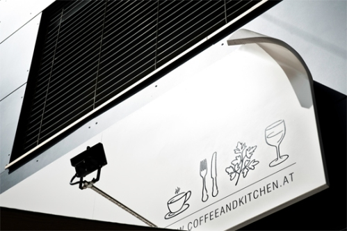 Coffee & Kitchen (5)