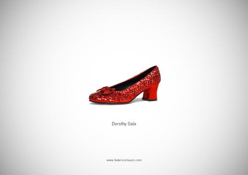 Famous Footwear (1)