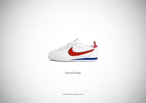 Famous Footwear (11)