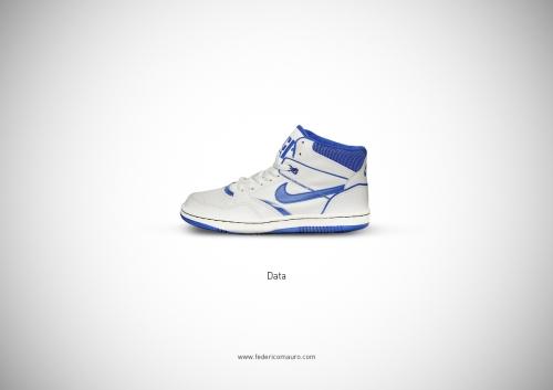 Famous Footwear (12)