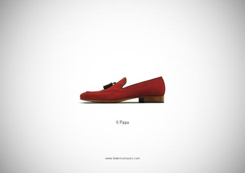 Famous Footwear (13)
