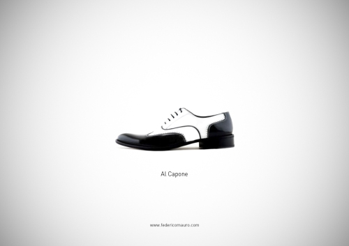 Famous Footwear (14)