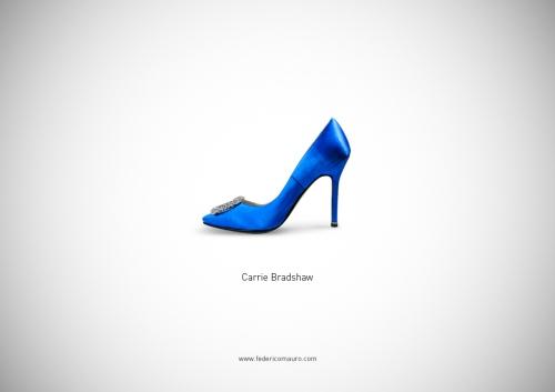 Famous Footwear (15)