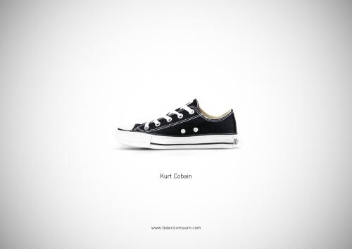Famous Footwear (16)