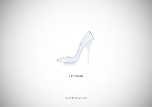 Famous Footwear (17)