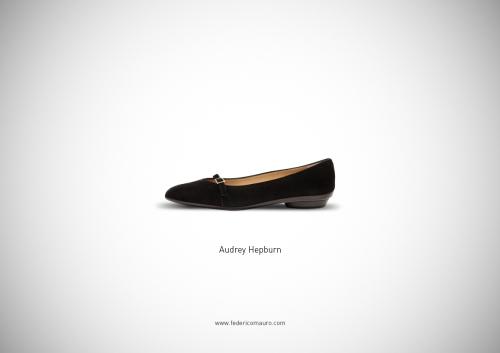 Famous Footwear (2)