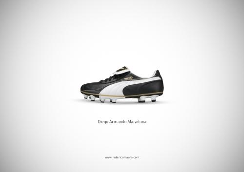 Famous Footwear (3)