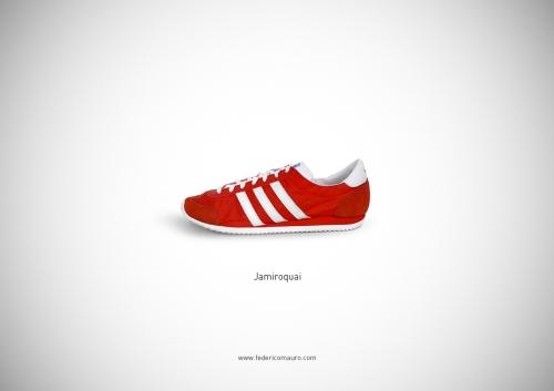 Famous Footwear (4)