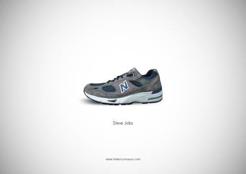 Famous Footwear (5)