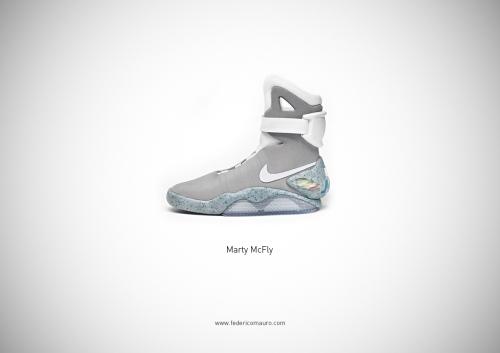 Famous Footwear (6)