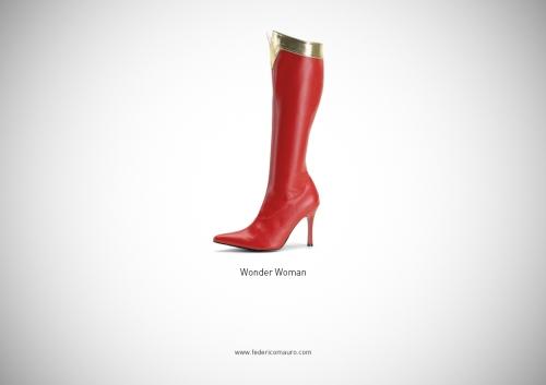 Famous Footwear (7)