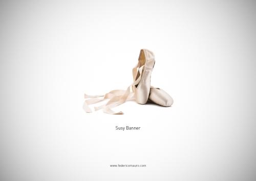 Famous Footwear (8)