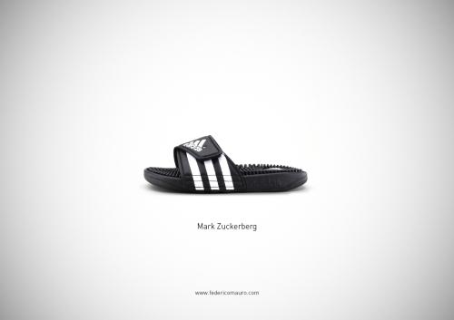 Famous Footwear (9)