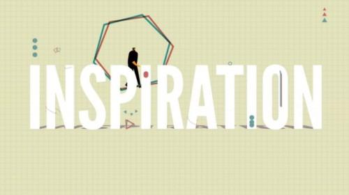 Inspiration by Rafa Galeano (3)