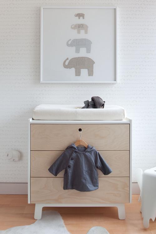 Sissy Marley - dormitorio bebé (3)