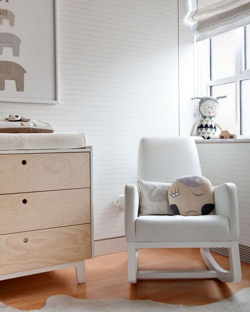 Sissy Marley - dormitorio bebé (5)