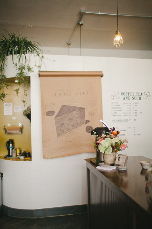 THE HUMBLE PIE STORE (4)