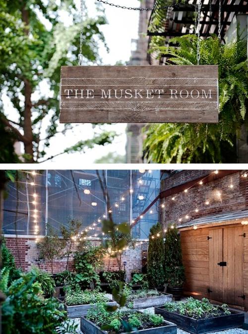 The Musket Room NY (2)
