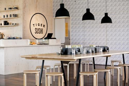 TIGER SUSHI (1)