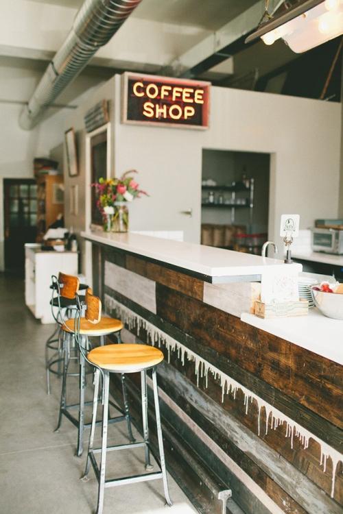 Cafetería en Denver (1)
