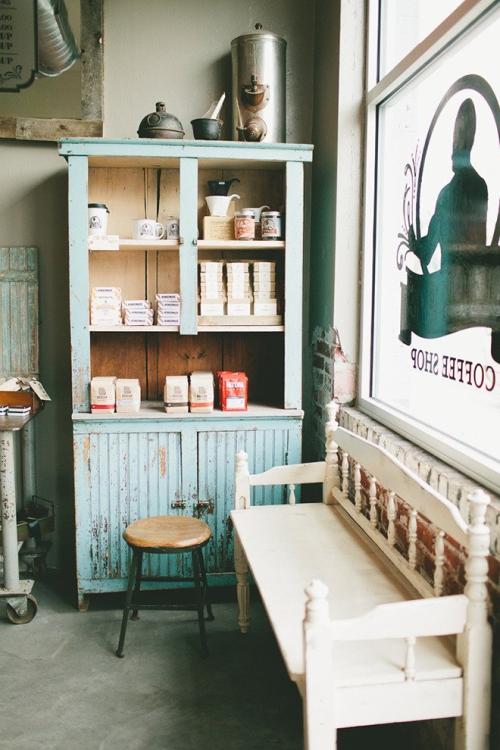 Cafetería en Denver (3)
